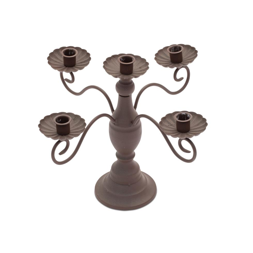 heirloom-candelabra-5-light